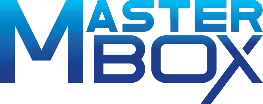 bg-masterbox.com